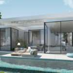 Modern House Design Ando Studio Designrulz