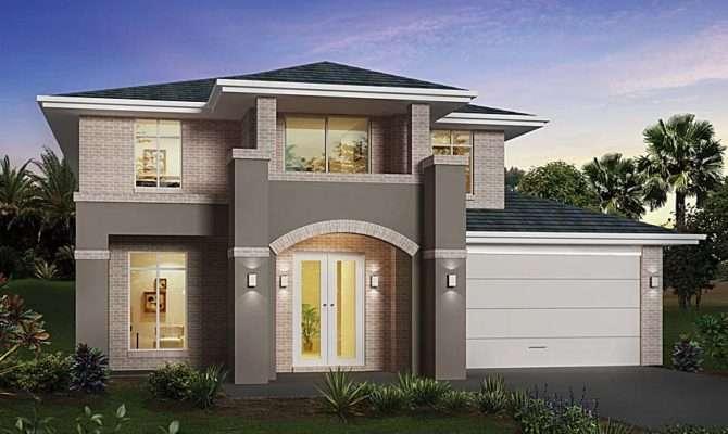 Modern House Designs Beautiful Homes Topics