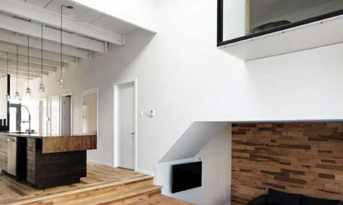 Modern House Designs Forefront Fresh