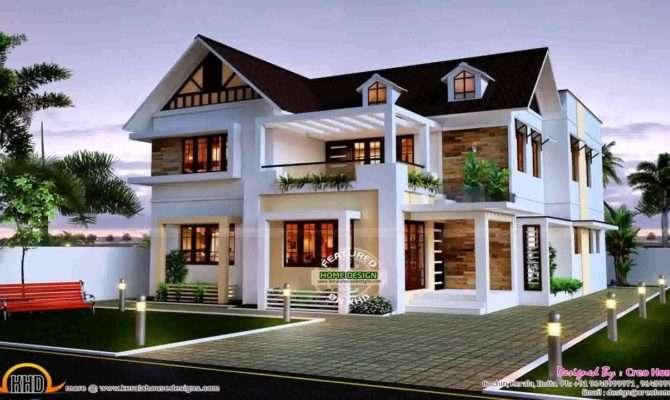 Modern House Designs Ghana Youtube