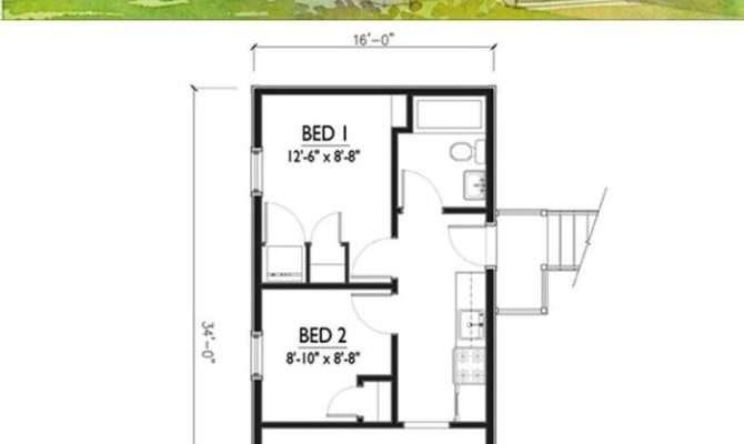 Modern House Designs Interior Design Best Plans