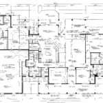Modern House Floor Plans Cost Build Home Decor Qarmazi