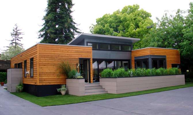 Modern House Plans Green Find