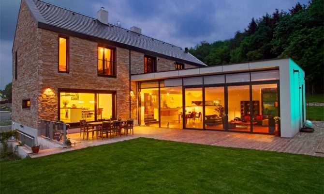 Modern House Styles Barn Style Plans Jpeg