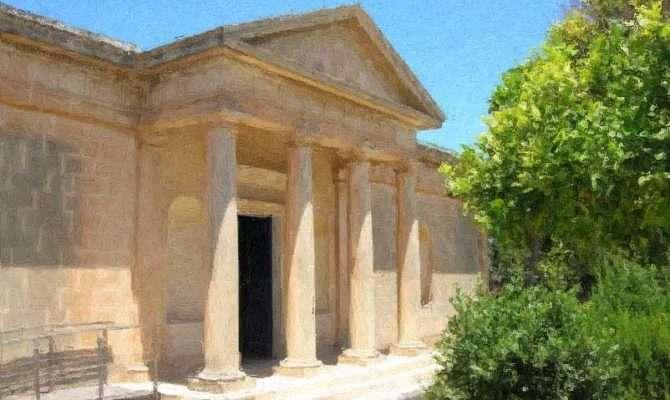 Modern Ideas Ancient Roman Homes Domus Insulae Villa Crystalinks
