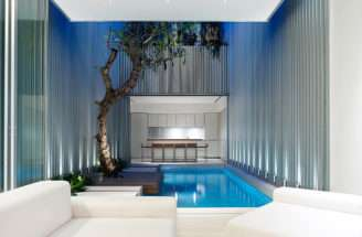 Modern Minimalist House Design Singapore Ong Digsdigs