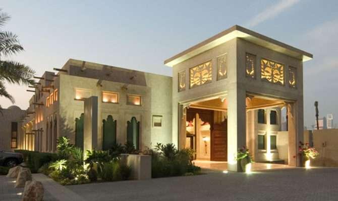 Modern Morrocan Design Livingpod Blog