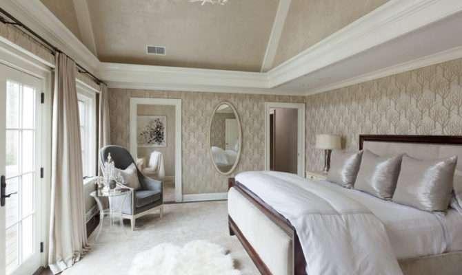Modern New England Style Tiffany Eastman Dolce Vita