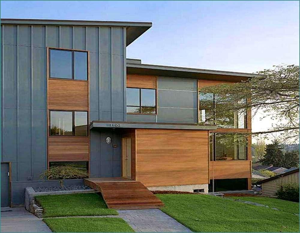 Modern House Ideas modern house siding ideas 17 photo gallery - architecture plans