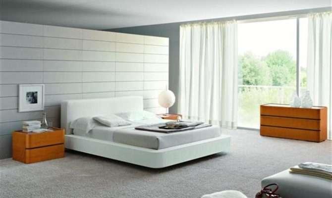 Modern Simple Home Designs Master Bedroom Kathabuzz