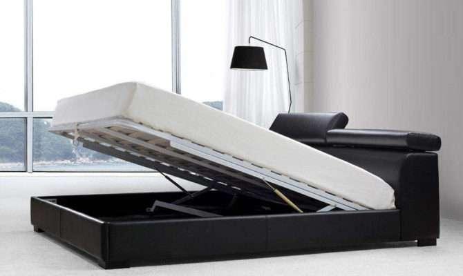 Modern Single Bed Design Bedroom Designs