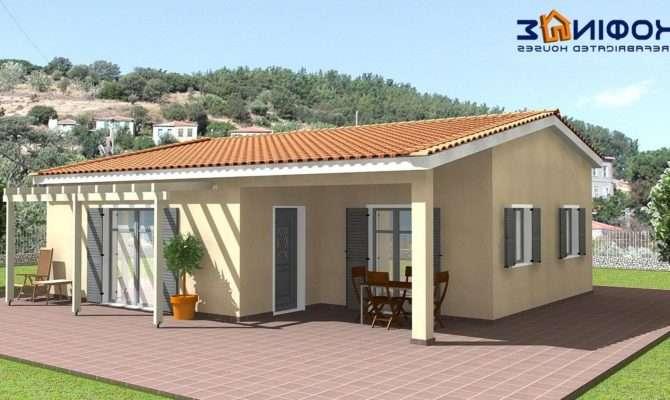 Modern Single Storey House Designs Home Design Decor Ideas