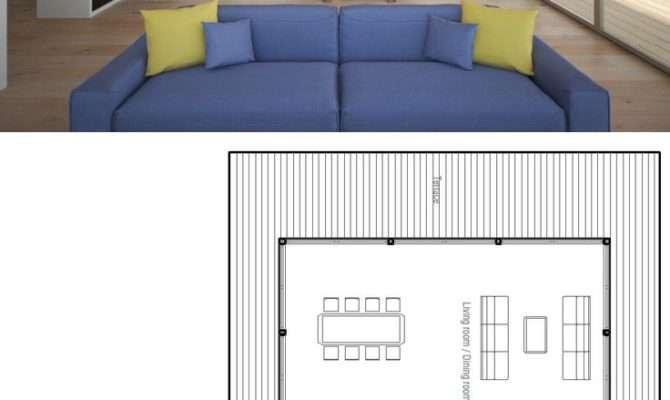 Modern Small House Plans Photos Brucall