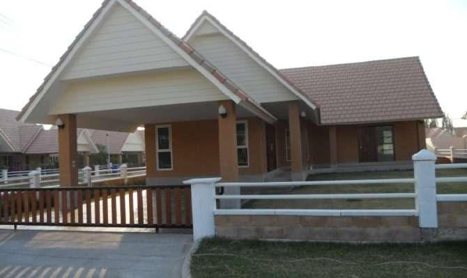 Modern Small Shaped House Plans Best Design