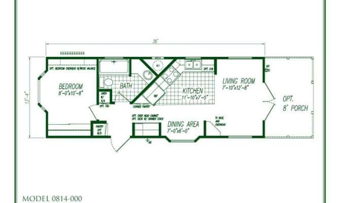 Modular Backyard Homes