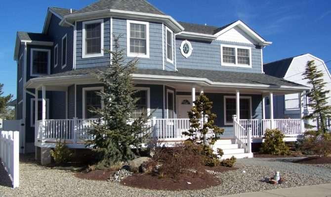 Modular Beach Homes Prefab Home Houses