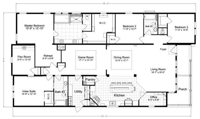 Modular Duplex Floor Plan Best Hireonic