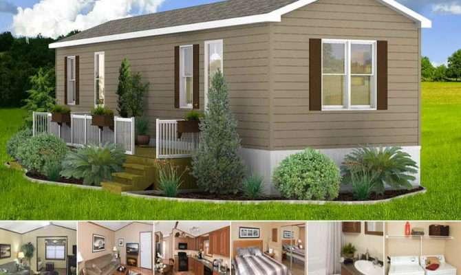 Modular Home Deck Joy Studio Design Best