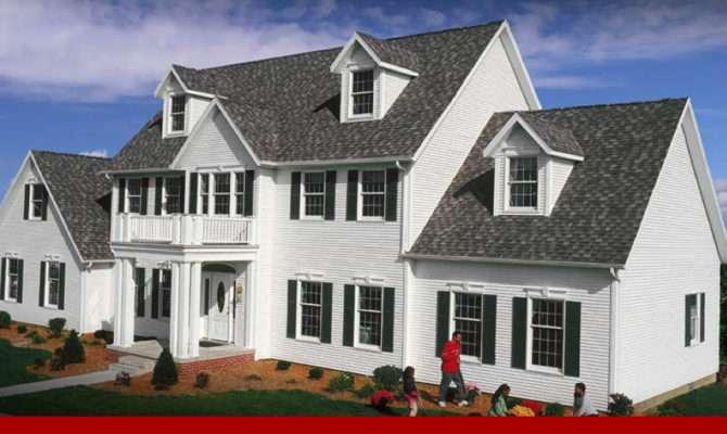 Modular Home Homes Narrow Lot