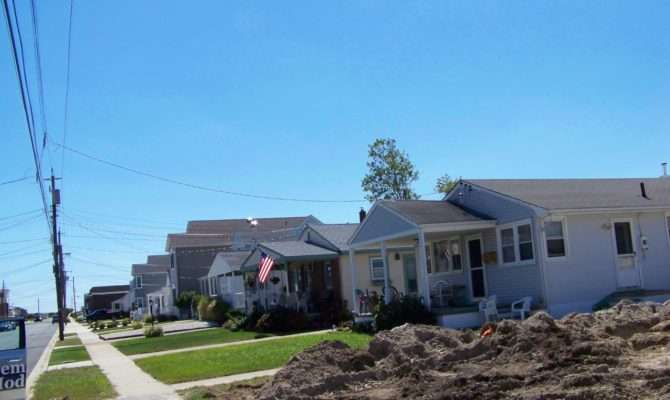 Modular Home Narrow Lot Homes