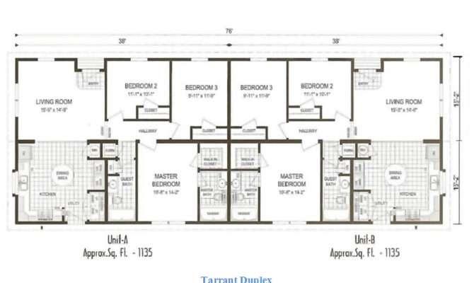 Modular Home Plans Texas Mobile Homes Ideas