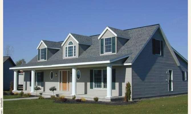 Modular Home Scheduling Dealer Factory Contractors