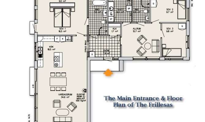 Modular Home Shaped Floor Plans