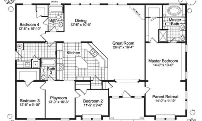 Modular House Plans Smalltowndjs