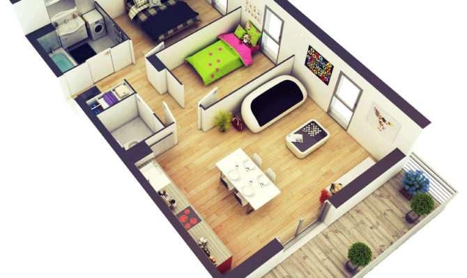 More Bedroom Floor Plans Amazing Architecture
