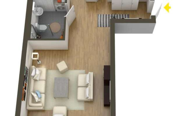 More Bedroom Home Floor Plans