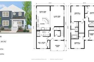 More Modular Home Plans Access Our Complete Library