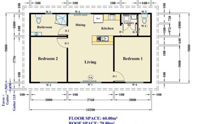More Our Bedroom Granny Flat Designs Here
