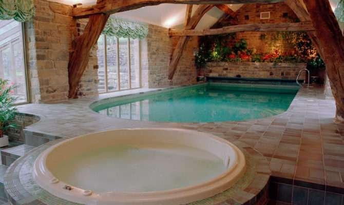 More Pools