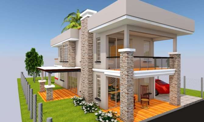 Most Affordable Way Build House Home Design