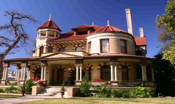 Most Beautiful House Plans Plants Lake Ideas Madebyme