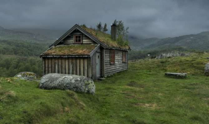 Most Beautiful Rock Homes World Mybktouch