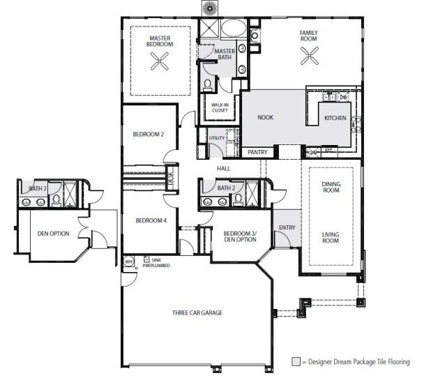 Most Economical Build House Plans Design