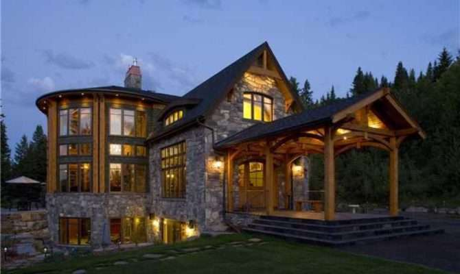 Most Expensive Houses Sale Calgary Photos