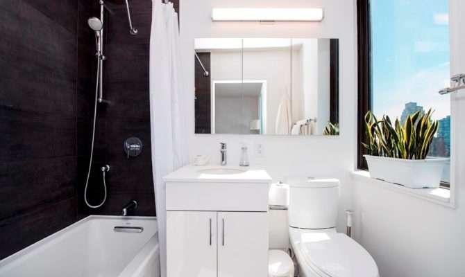 Most Popular Bathroom Design Trends