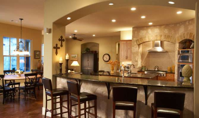 Most Popular Home Features House Designers