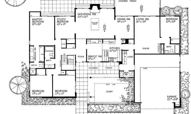 Mother Law Suite Hmaffdw Contemporary Modern Houses House