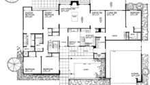 Mother Law Suite Hwbdo Contemporary Modern Houses House