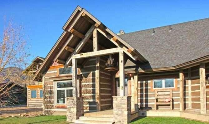 Mountain Cottages House Plans Ideas Photos Cape