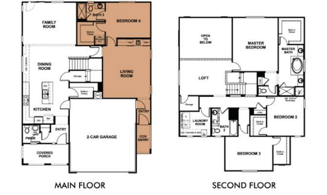 Multi Generational Homes Finding Home Whole