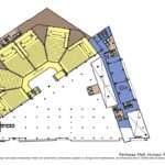 Multiplex Floor Plans Parkwaygroup Index Php Mysore