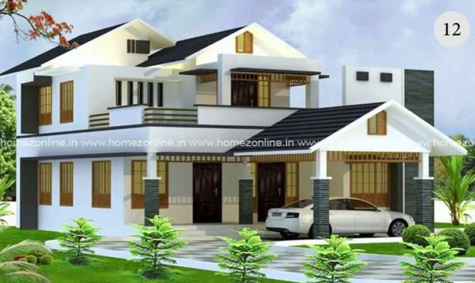 Must Watch Latest Home Designs Youtube