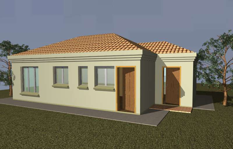 Nale Complete Garage Plans Usa