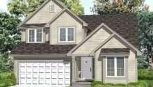 Narrow Houseplans Joy Studio Design Best