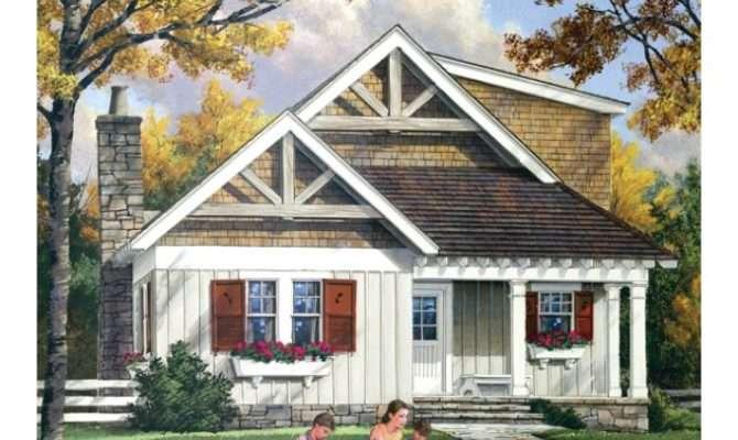 Narrow Lot House Plans Eplans