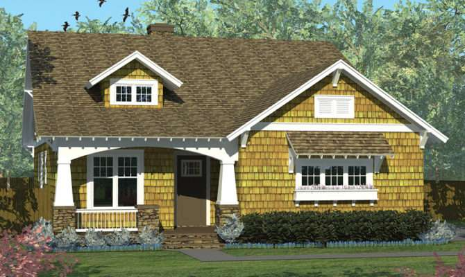 Narrow Lot House Plans Home Style